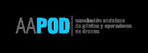 AAPOD - Asociacion Andaluza de Pilotos y Operadores de Drones